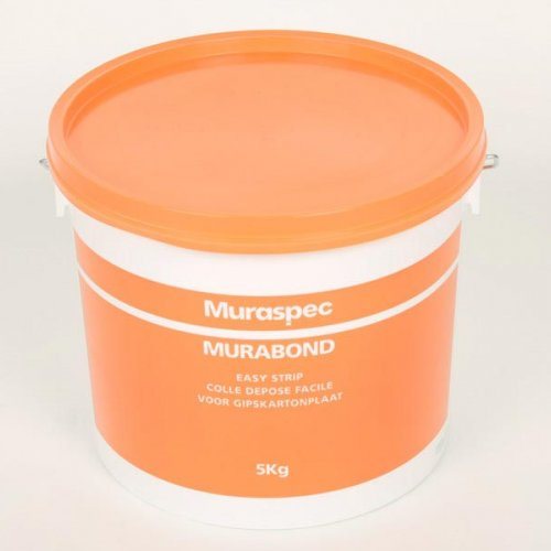 Murabond Easy Strip