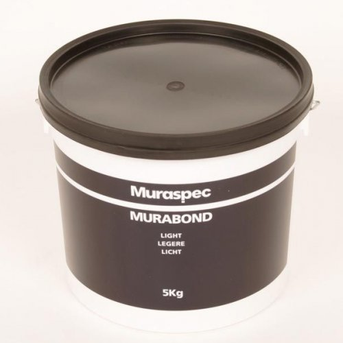 Murabond Light 5kg